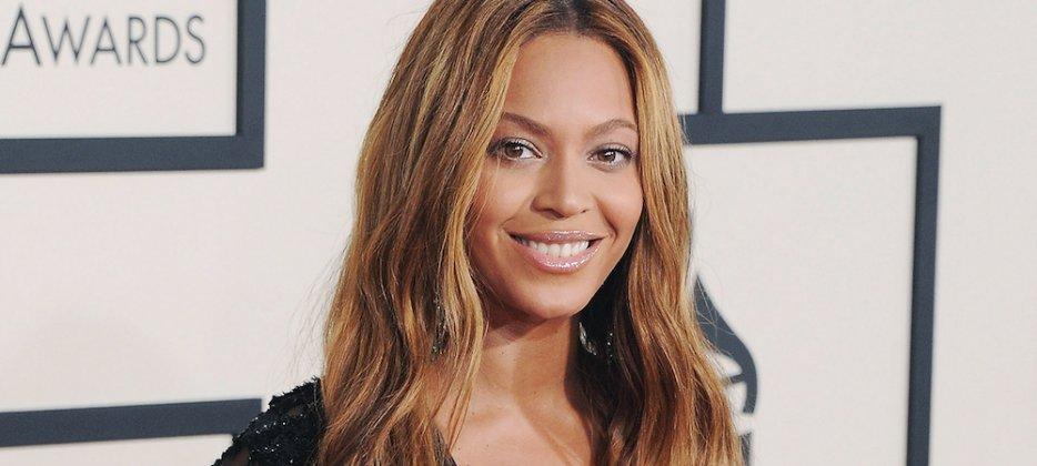 Beyoncé a-t-elle été mordue au visage ?