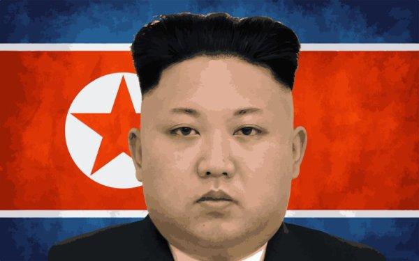 Kim Jong-un apportera ses toilettes personnelles au sommet coréen !