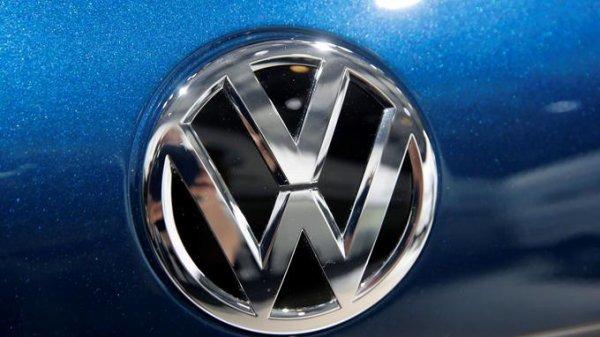 Volkswagen doit rappeler plus de 400.000 véhicules !