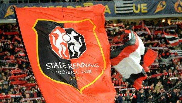 Il se fait passer pour une recrue du Stade Rennais et arnaque 6000¤ !