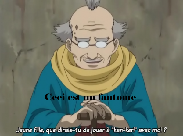 Gintama 48