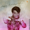 17/01/13 : Happy Birthday Colton !! ♥