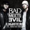 Lighters - ft Bruno Mars