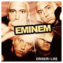 Photo de Eminem-Line