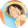 Commu-Luffy-OP