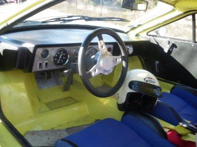 circuit du grand sambuc 2010 sport auto et collection. Black Bedroom Furniture Sets. Home Design Ideas