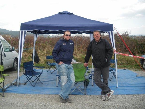 24è rallye de haute provence
