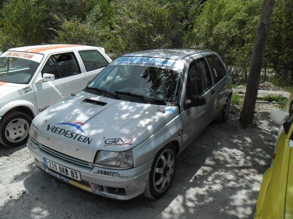 féte du sport auto 2012 a malijai 04