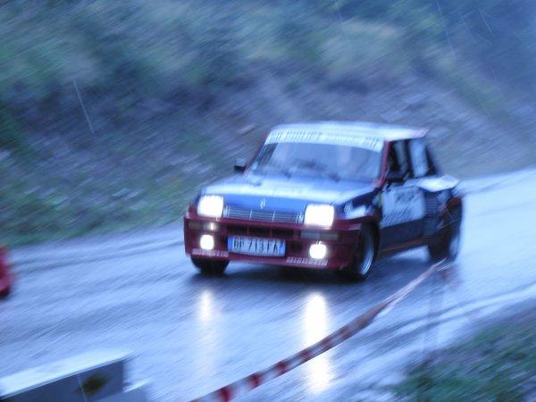 2é montée historique de chabanon 04 9 septembre 2012