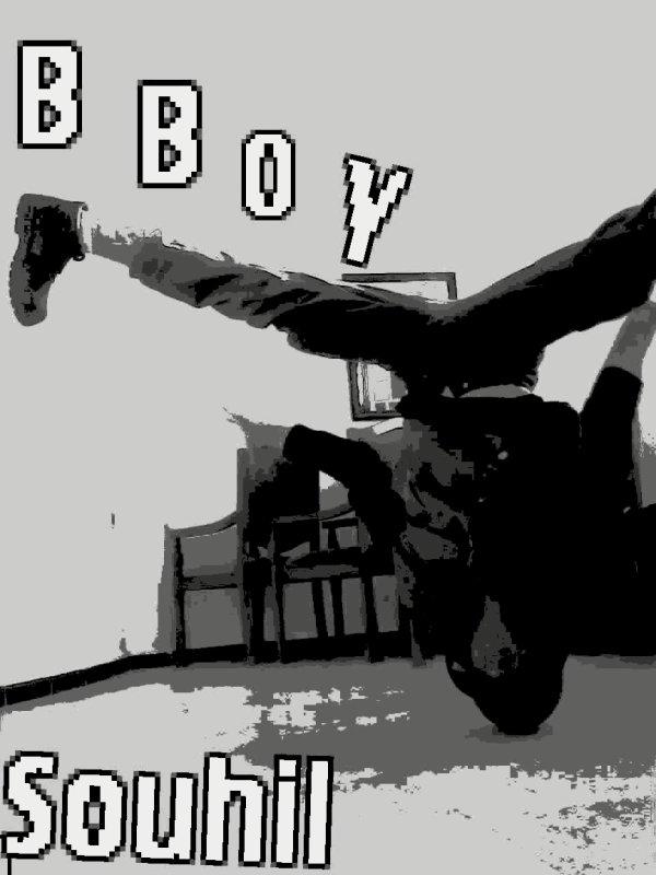 moi en mode bboy
