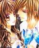 Kyouta-Love-My-Journal