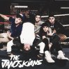 Fiction-Janoskiansbrooky