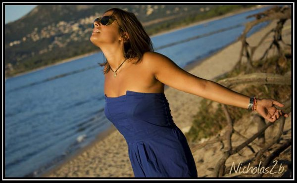 Breathe - Calvi (2B) - August '11