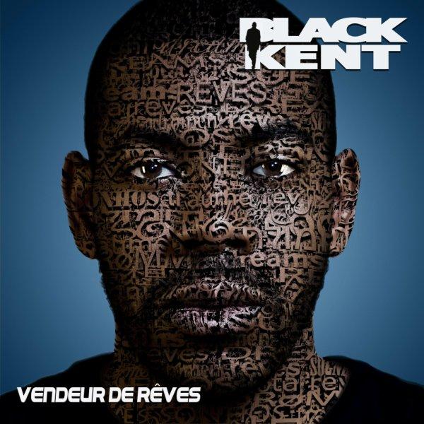 LE BLACK KENT