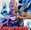 concourscatch