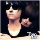 Photo de two--lives