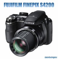 mon nouvel appareil photo :)