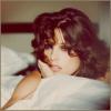 Selena-C