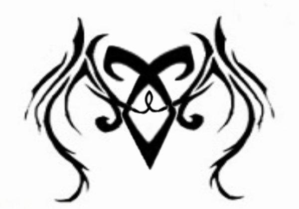 Mon future tatoo
