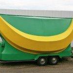 Bar « Banane »