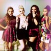 littlemix-onedirection