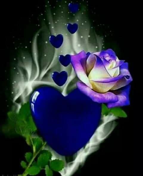 Bon fête sain Valentin a tous ..Avec plein des mots bleu ce qui rendre les gens heureux  bisous Imene ..