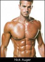Obtenez l'adolescent musculaire quand