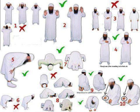 Comment savoir si le malheur qui nous atteint est une épreuve ou le résultat de la colère d'Allah ?