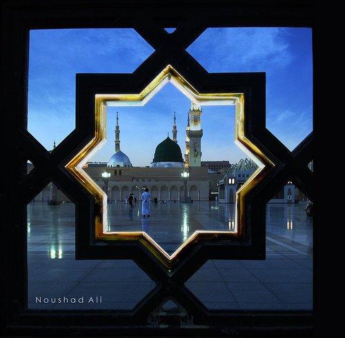 Le meilleur compagnon auprès d'Allah ...