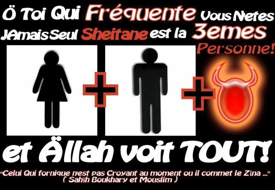 http://tawbah.forumactif.org/
