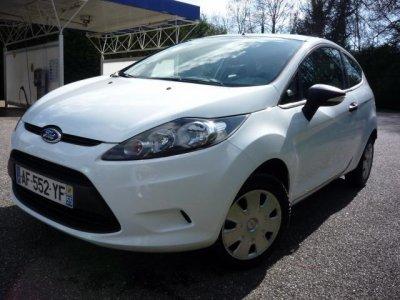 nouvel voiture ^^