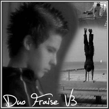 Blog De Duo Fraise V3