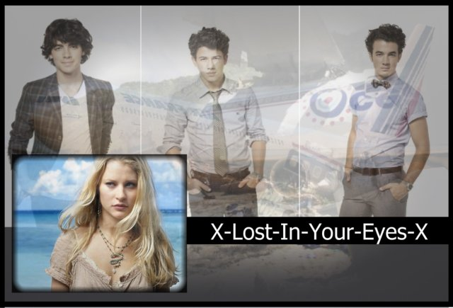 X-Lost-In-Your-Eyes-X