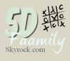 5D-Faamily