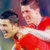 La Cancion del Mundial - Somos La Roja