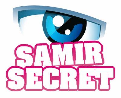Secret Story Compte Secret . ♥