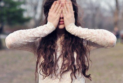 Les choses qui te blessent aujourd'hui, c'est les mêmes qui te rendront plus fort demain.