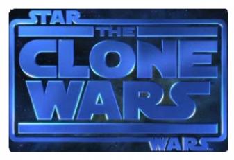 THE CLONE WARS : La Saison 4 (et bientôt 5) !