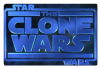 The-CloneWars-france91