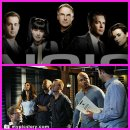Photo de la-ptite-fan-de-NCIS