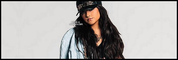 """Becky a publié sur sa chaîneYouTubede 2 nouvelles chansons,""""GoodAt It"""" &""""The Lights"""". Pour ma part, j'aime beaucoup ses musiques. Ce pendant, elle a aussi fait une cover de """"Stutter"""" du chanteur Joe (à cliquer sur le lien)."""
