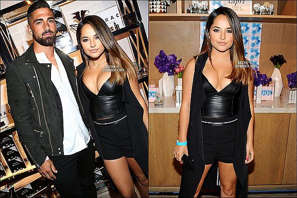 16 / 08 / 16 :Becky& son bel amoureux Sebastien ont été à la soirée de Variety à Los Angeles. Becky& son beau footballeur ont fait une première apparition dans une soirée organisé. Ils sont beaux ensemble je goal !! au TOP !!