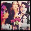 Becky-G