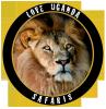 Love-Uganda-Safaris