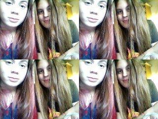Ma sister
