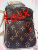 Comment reconnaître un vrai sac Vuitton d un faux  - Blog du beau gosse b1f257917d1
