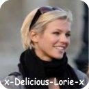 Photo de x-Delicious-Lorie-x