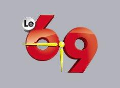 6-9-sur-NRJ