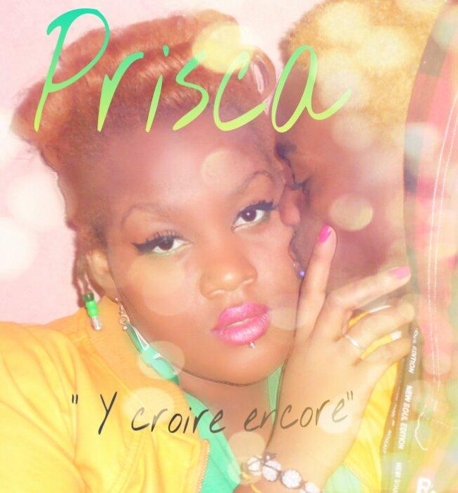 Prisca