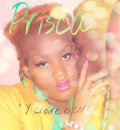 Photo de prisca-official-music